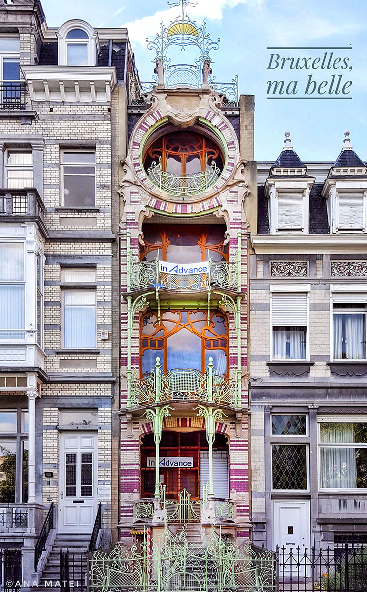 Saint-Cyr-House-by-Gustave-Strauven---Art-Nouveau-Brussels