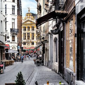 Street-Photo-Brussels
