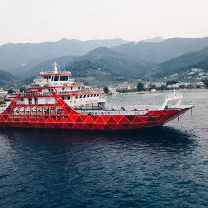 Thassos-Island-Ferry