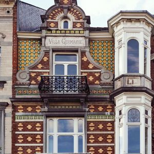 Villa-Germaine---Art-Nouveau---Art-Deco-in-Brussels
