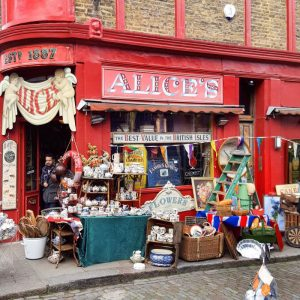 Alice-s-Portobello-Road-Shop-by-Ana-Matei