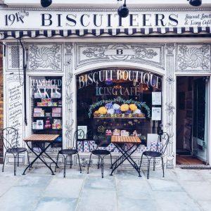 Biscuiteers-shop-in-London---top-instagram-spot