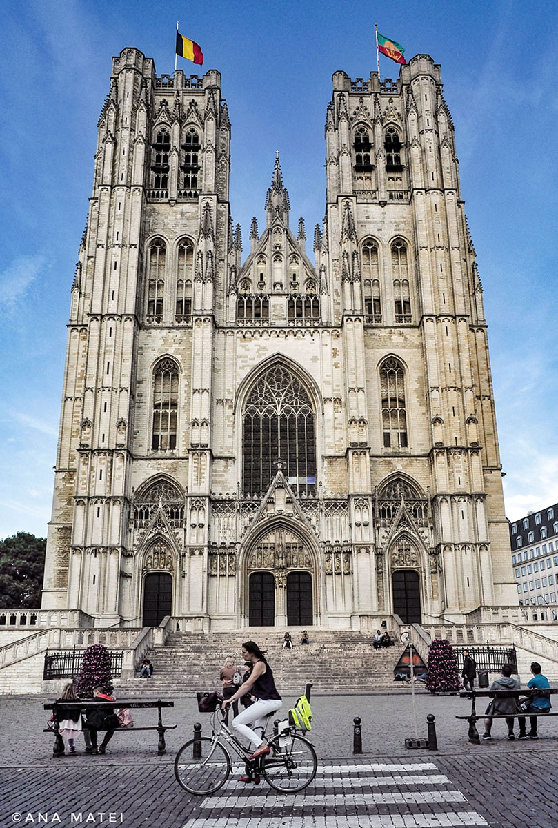 Cathedral-of-St.-Michael-and-St.-Gudula
