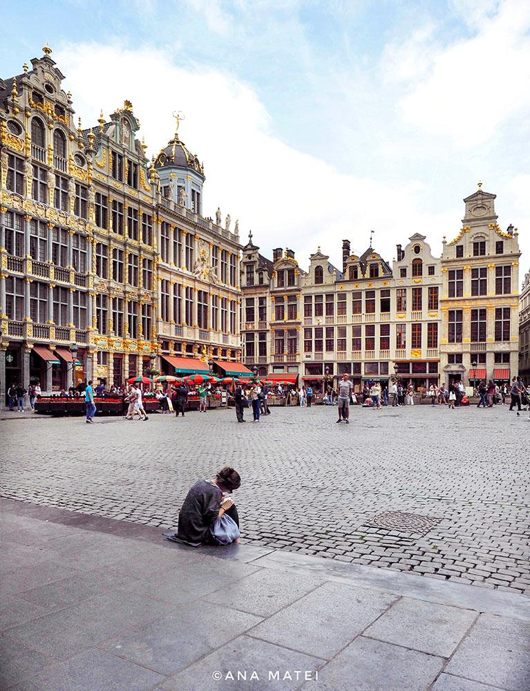 Grande-Place-Bruxelles,-Belgium