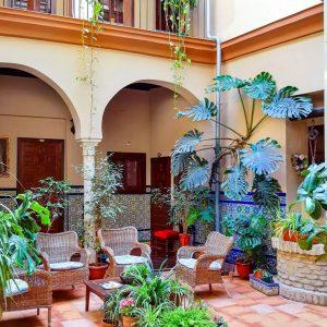Hotel-Patio-de-las-Cruces---Bario-Santa-Cruz-Seville