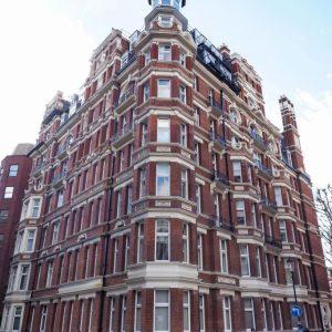 Kensington-London---LookingUp-Architecture