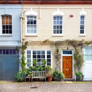 London-Mews-by-Ana-Matei