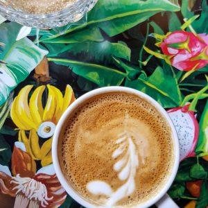 Raj-w-Niebie---Coffee-in-Warsaw,-Poland