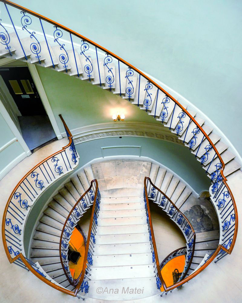 Somerset-House-London---point-of-view