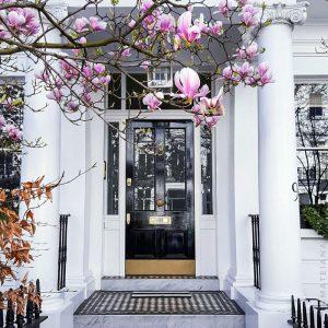 Spring-in-London---Chelsea