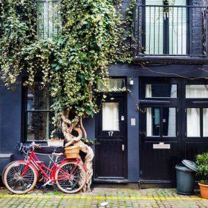 St-Luke-s-Mews---Top-Instagram-Spot-in-London
