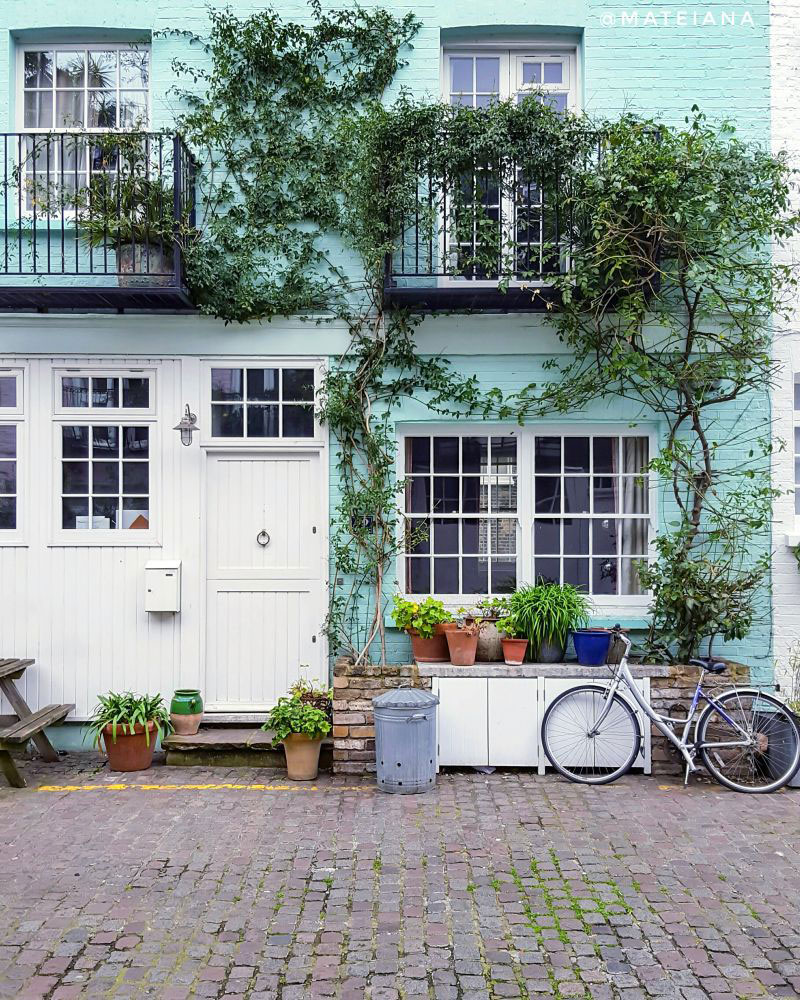 St.-Luke-s-Mews-London---Top-Instagram-Spot
