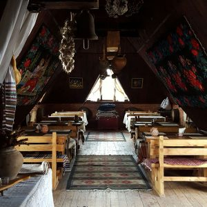 Asconi-Winery-Moldova---Traditional-Restaurant