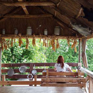 Asconi-Winery-Moldova---terrace