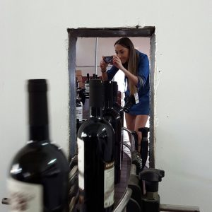 Asconi-Winery---wine-bottles