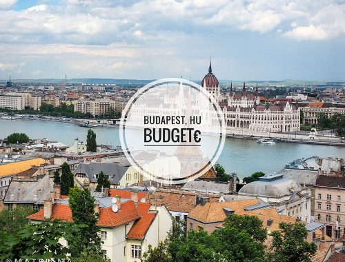 Budapest-Travel-Budget---City-Break