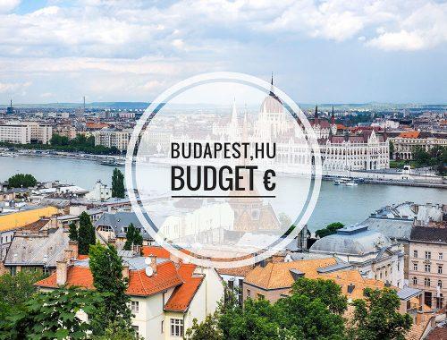 Budapest-Travel-Budget-Cover-v2