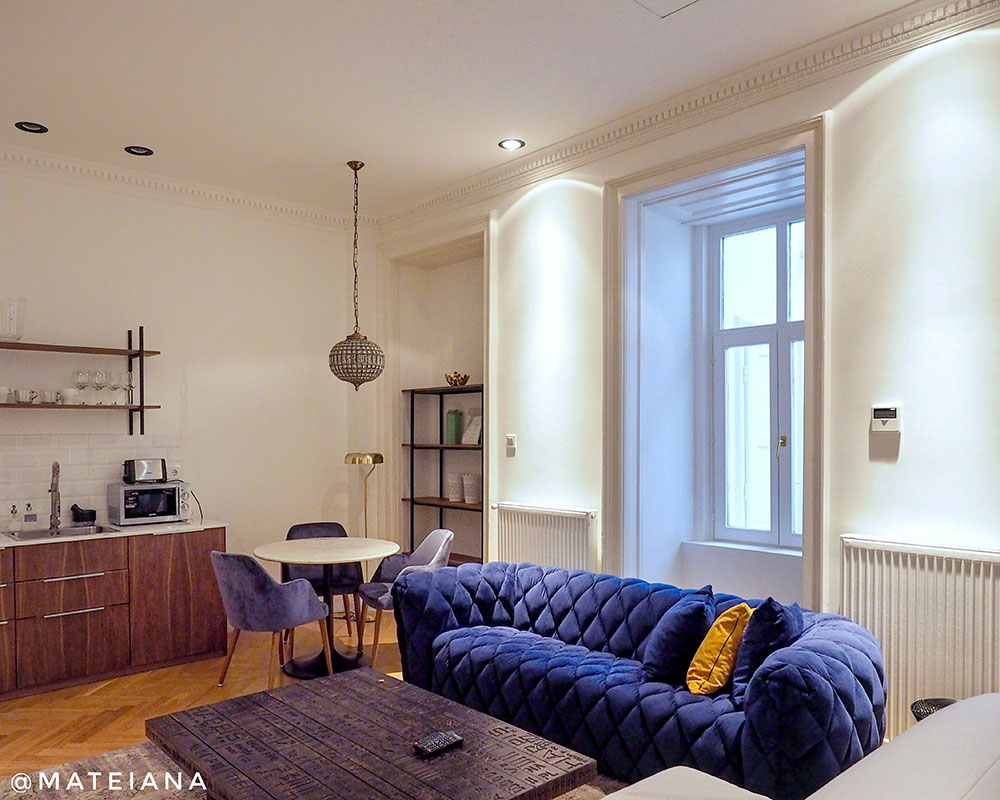 Budapest-accommodation---apartment-city-center