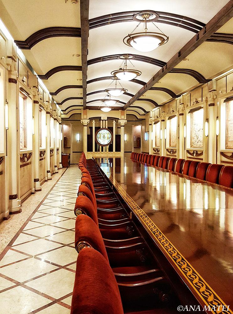 Largest Wine Cellar : World s largest wine cellar tasting tour in moldova