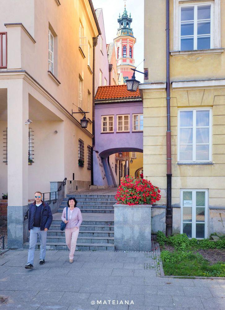 Dawna-passage-Warsaw-2