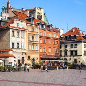 Plac-Zamcowy-Warsaw3