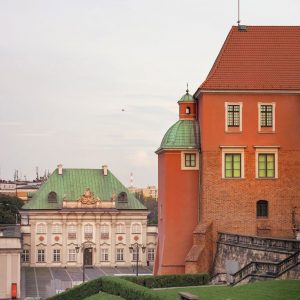 Royal-Castle-Warsaw