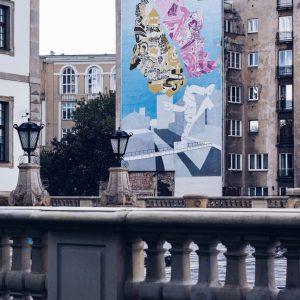 Street-Art-Warsaw-2