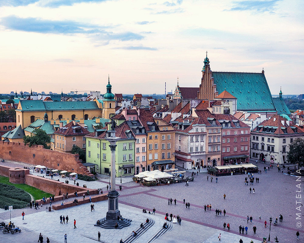 Warsaw-City-Guide---Poland-Trip