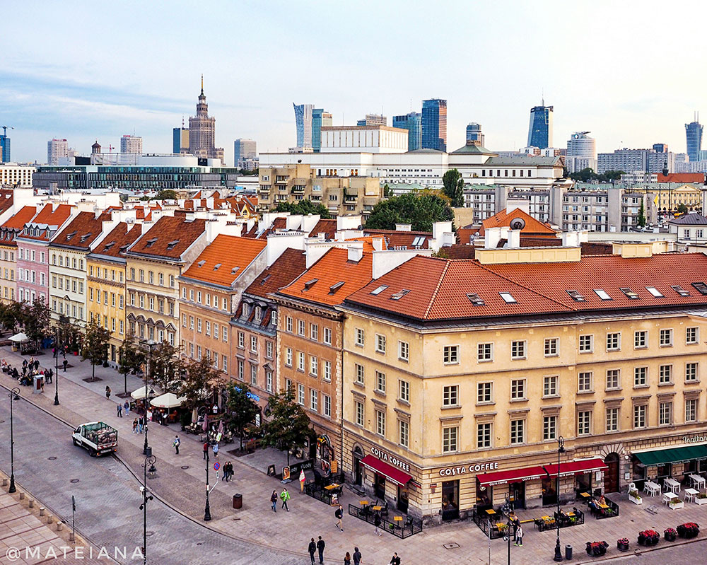Warsaw-City-Guide---Top-things-to-do-in-Warsaw,-Poland