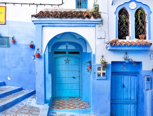 Chefchaouen-Travel-Guide