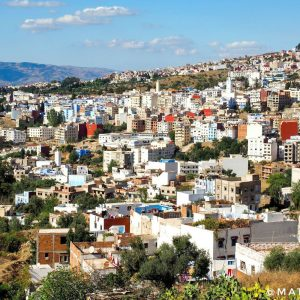 Chefchaouen-from-above---just-outside-the-city-2