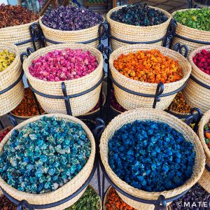 Colorful-Potpourri-in-Marrakech