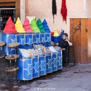 Colorful-Souks-of-Marrakech