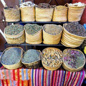 Herbs---Moroccan-Souq