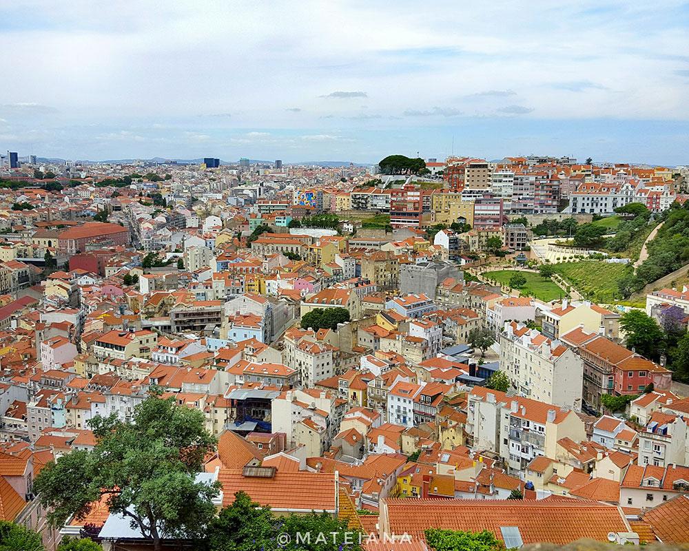 Instagram-Spots-Lisbon---Lisbon-from-above