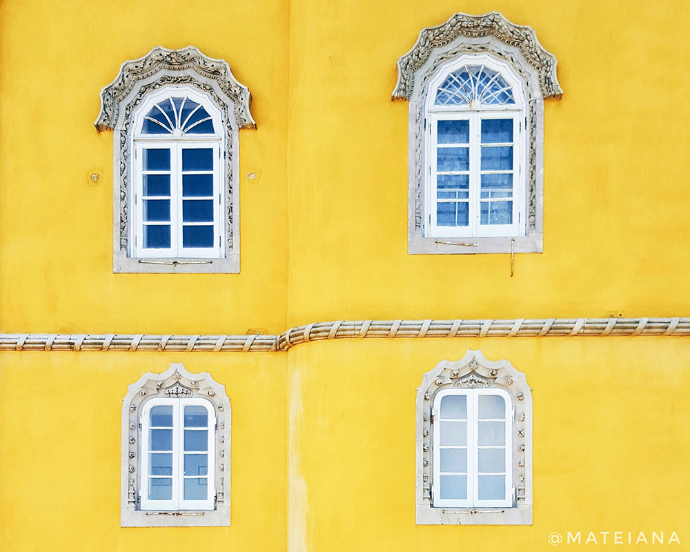 Instagram-Spots-in-Lisbon-and-around