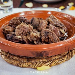 Lamb-Tangia---Riad-Melhoun-and-Spa-Marrakech