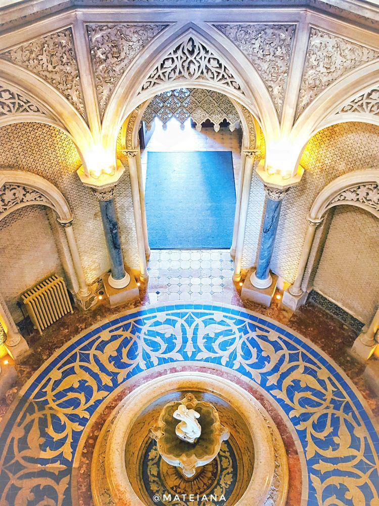 Monseratte-Palace-Sintra---interior-design