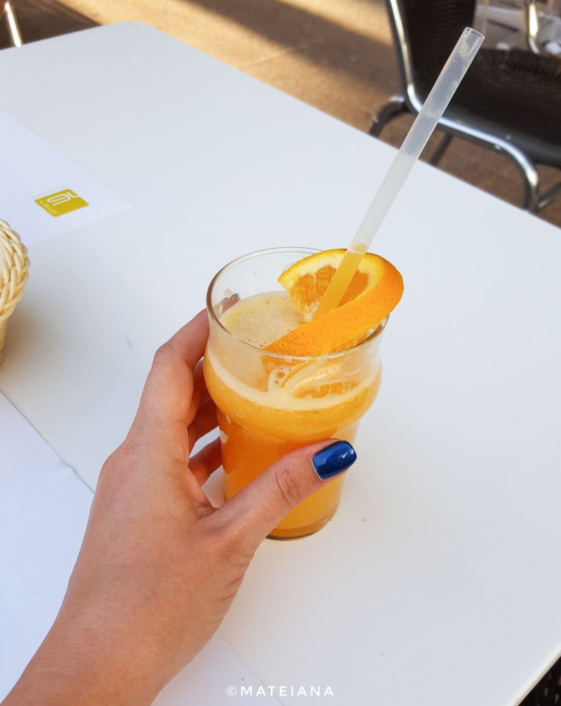 Orange-Juice-in-Morocco