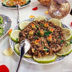 Zaalouk-Aubergine---Moroccan-eggplant-salad