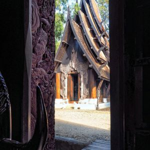 BaanDam-Museum---Black-House-Chiang-Rai---point-of-view