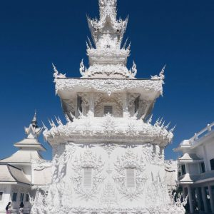White-Temple-Chiang-Rai---small-white-temple