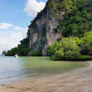 East-Railay-Beach