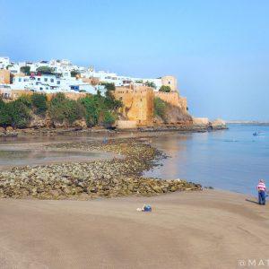 Rabat,-Morocco---fishermen-near-Kasbah-des-Oudaias