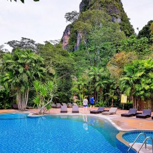 Railay-Princess-Resort-pool---East-Railay-Beach