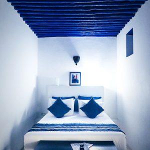 Riad-Dar-Soufa---Rabat,-Morocco