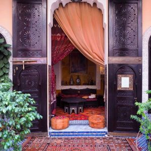 Riad-Fes-Baraka---where-to-stay-in-Fez,-Morocco