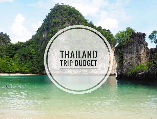 Thailand-Travel-Budget-Cover-v2