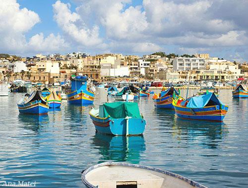 Marsaxlokk,-Malta---Sunday-Fish-Market