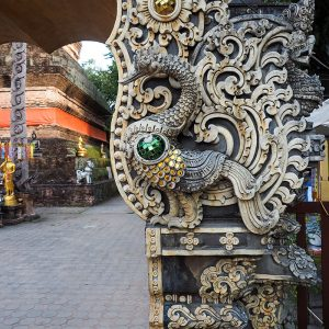 beautiful-details-at-Wat-Lok-Moli-in-Chiang-Mai